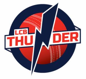 Women-Lancashire_Thunder_449283427