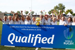 England_Qualified