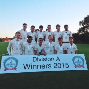 RL_U15_Cup_Winners_2015