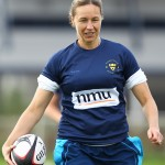 AJB_0059 Donna Kennedy director of rugby Worcester