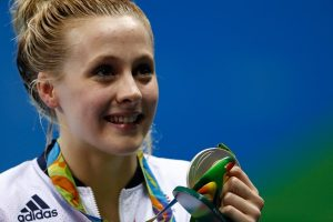 Siobhan Marie OConnor w600_641385_gettyimages587856786