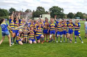 oulton-raidettes-win-yorkshire-county-cup