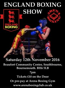 england-boxing-show-bournemouth