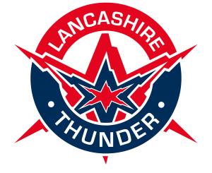 lccc_thunder_4c-new-logo
