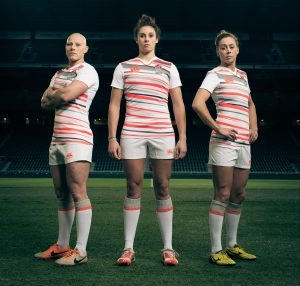 england-womens-sevens-home-3