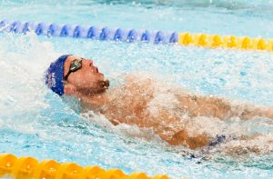 University Pool Opening Pictures Sam Farr for Matchtight sam@combehay.net 16/06/15