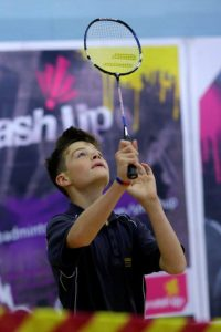 school-boy-badminton-no-credit-required
